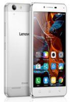Lenovo Vibe K5 (A6020) Silver/Black