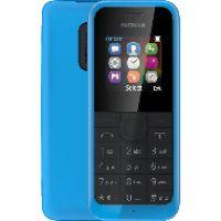 Nokia 105 (2015)