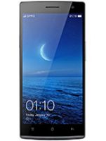 Oppo Find 7a 16Gb (X9006)