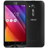 Asus zenfone Go Plus 4.5 ZB452KG (Ram 1G) 99%