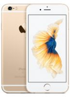 Apple iPhone 6S Plus 16Gb Gold - New 100% chưa Active
