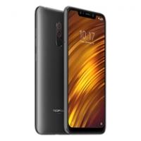 Xiaomi PocoPhone F1 64Gb Ram 6Gb 99%