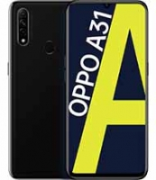 Oppo A31 2020 128Gb Ram 6Gb