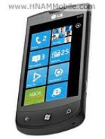 LG E900 Optimus 7 16Gb