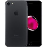 Apple iPhone 7 256Gb cũ