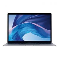 MacBook Air 13.3 inch 2019 128GB MVFH2 Gray