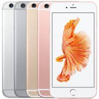 Apple iPhone 6s Plus 64Gb 99%