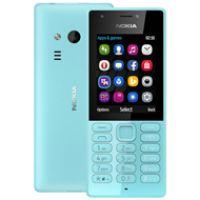 Nokia 216 (không thẻ nhớ)