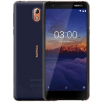 Nokia 3.1 16GB Ram 2GB