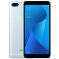 Asus Zenfone Max Plus M1 ZB570TL 99%