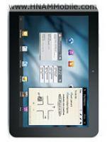SAMSUNG P7300 Galaxy Tab 8.9 16Gb (cty)