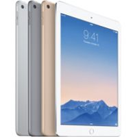Apple iPad Gen 5 (2017) Wifi 128Gb