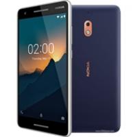Nokia 2.1 99%