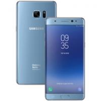 Samsung Galaxy Note FE 99%
