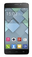 Alcatel One Touch iDol X 16Gb (OT6040D)