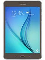 Samsung Galaxy Tab A 8.0 T355 (Không bút)