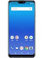 Asus Zenfone Max Pro M2 ZB631KL 32Gb Ram 3Gb