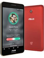 ASUS Fonepad 7 FE375CG 8Gb
