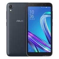 Asus Zenfone Live L1 ZA550KL 99%