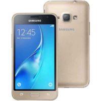 Samsung Galaxy J1 J105 cũ 99%