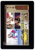ASUS Memo Pad FHD10 ME302KL 16Gb