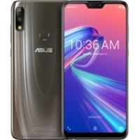 Asus Zenfone Max Pro M2 ZB631KL 32Gb Ram 3Gb 99%