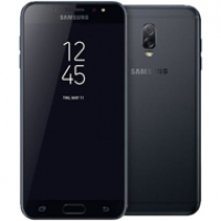 Samsung Galaxy J7 Plus C710 99%