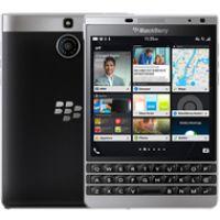 BlackBerry Passport Silver 32Gb (Quốc tế)