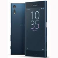 Sony Xperia XZ F8332 99%