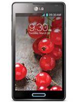 LG Optimus L7 II P713 (cty)