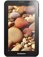 LENOVO IdealTab A3000 3G 16GB