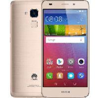 Huawei GR5 Mini