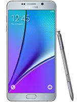 Samsung Galaxy Note 5 32Gb N920(USA) cũ