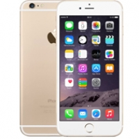 Apple iPhone 6 Plus 16Gb - New 100%