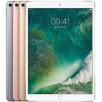 Apple iPad Pro 10.5 Cellular 512Gb New 100% - Trôi bảo hành
