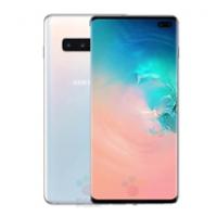 Samsung Galaxy S10 Plus 512 Gb Ram 8 Gb