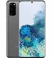 Samsung Galaxy S20 G980 ( Đã kích Hoạt )