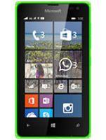 Microsoft Lumia 532 Dual Sim cũ 99%