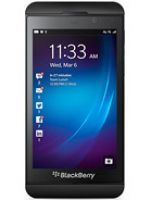 BLACKBERRY Z10 16Gb cũ