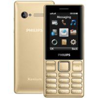 Philips E170 99%