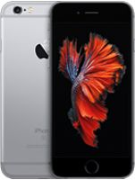 Apple iPhone 6S Plus 16Gb Gray cũ 99%