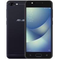 Asus Zenfone 4 Max ZC520KL 99%