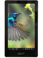 ACER Iconia One 7 B1-740 8Gb