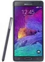 Samsung Galaxy Note 4 N910 32Gb cũ