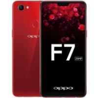 Oppo F7 128Gb 99%