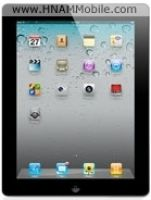 APPLE iPad 2 WiFi + 3G 16Gb