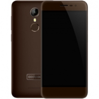Coolpad Fancy Plus (E561)