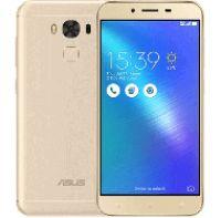 Asus Zenfone 3 Max 5.5 ZC553KL