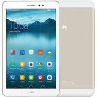 Huawei Honor 8.0 T1 8Gb