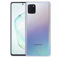 Samsung Galaxy Note 10 Lite N770 (New 100% - Actived)